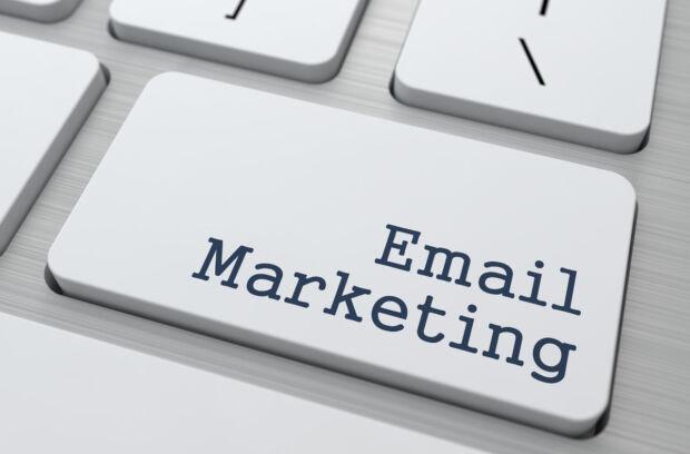 Email marketing professionale: una questione di concretezza