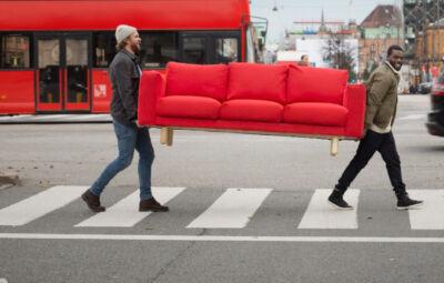 IKEA Green Friday: il Black Friday sostenibile di IKEA