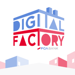 Digital Factory: la call per digitalizzare le banche tramite l'open innovation