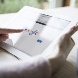 le parole più cercate su Google nel 2020