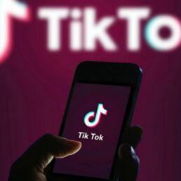 TikTok per le PMI: arriva TikTok Hub