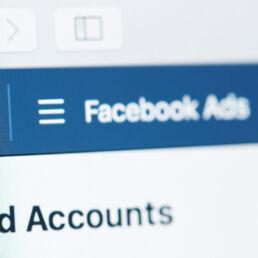 Campagne Facebook Ads: guida per risultati di qualità