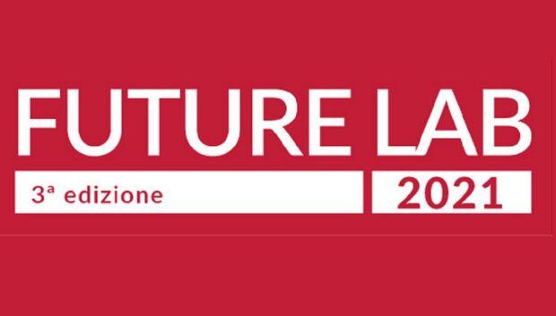 Future Lab 2021