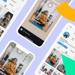 Instagram Guides: cosa sono e come utilizzarle?