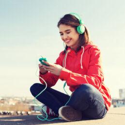 Ascolti radio 2020: trend positivi nonostante la pandemia