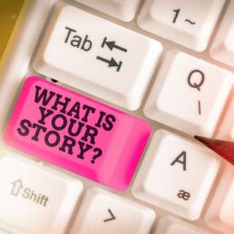 Corporate storytelling e pandemia: com'è cambiato?