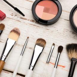 Mercato beauty online 2020: dati e trend