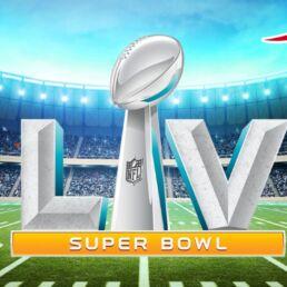 Spot per il Super Bowl 2021 e iniziative dei brand