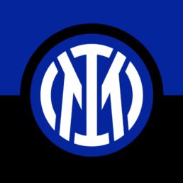 La strategia comunicativa e di marketing dell'Inter per il lancio del nuovo logo